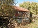 Maison 4 pièces 56 m² Bord-Saint-Georges - Creuse - Limousin