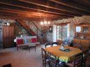 5 pièces 97 m²  Maison Évaux-les-Bains - Creuse - Limousin
