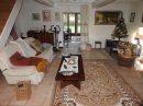 Teilhet - Puy de Dôme - Auvergne  Maison 6 pièces 150 m²