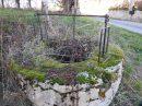 Saint-Fargeol - Allier - Auvergne  Maison 3 pièces 180 m²