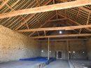 7 pièces 125 m² Maison Saint-Priest - Creuse - Limousin
