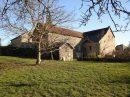 Maison Bussières - Puy-de-Dôme - Auvergne 115 m² 5 pièces