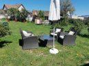 6 pièces  130 m² Maison Saint-Hilaire-près-Pionsat - Puy de Dôme - Auvergne