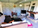 Maison 6 pièces  130 m² Saint-Hilaire-près-Pionsat - Puy de Dôme - Auvergne