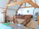 130 m²  Saint-Hilaire-près-Pionsat - Puy de Dôme - Auvergne Maison 6 pièces