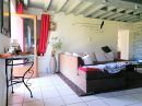 130 m² 6 pièces Saint-Hilaire-près-Pionsat - Puy de Dôme - Auvergne Maison