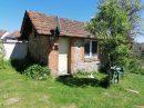 Saint-Hilaire-près-Pionsat - Puy de Dôme - Auvergne 130 m² Maison 6 pièces