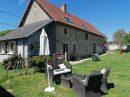 6 pièces Maison Saint-Hilaire-près-Pionsat - Puy de Dôme - Auvergne  130 m²