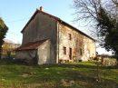 75 m² Marcillat-en-Combraille - Allier - Auvergne 4 pièces Maison