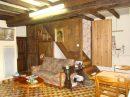Saint-Hilaire-près-Pionsat - Puy de Dôme - Auvergne Maison 3 pièces  70 m²