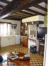 Maison  Saint-Hilaire-près-Pionsat - Puy de Dôme - Auvergne 70 m² 3 pièces