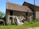 Maison 120 m² Marcillat-en-Combraille - Allier - Auvergne 7 pièces