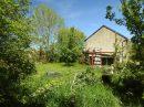 Marcillat-en-Combraille - Allier - Auvergne Maison 120 m²  7 pièces