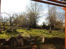 120 m² Maison 7 pièces  Marcillat-en-Combraille - Allier - Auvergne