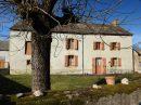 Maison  Saint-Marcel-en-Marcillat - Allier - Auvergne 100 m² 5 pièces