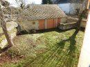 Saint-Marcel-en-Marcillat - Allier - Auvergne 100 m² 5 pièces Maison