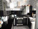 Budelière - Creuse - Limousin 70 m² 4 pièces Maison