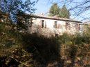 Maison  Budelière - Creuse - Limousin 105 m² 9 pièces