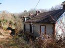 Maison Budelière - Creuse - Limousin 9 pièces 105 m²