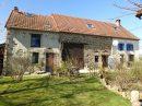 Maison 218 m² Pionsat - Puy-de-Dôme - Auvergne-Rhöne-Alpes 9 pièces