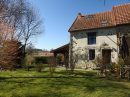 218 m² Pionsat - Puy-de-Dôme - Auvergne-Rhöne-Alpes Maison  9 pièces
