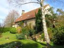 113 m² 5 pièces Mainsat - Creuse - Limousin Maison
