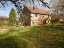 8 pièces 170 m² Maison  Tardes - Creuse - Limousin