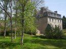 Chambon-sur-Voueize - Creuse - Limousin  300 m² Maison 25 pièces