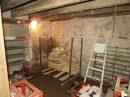 7 pièces  180 m² Maison Lépaud - Creuse - Limousin