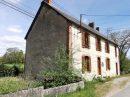 180 m² Lépaud - Creuse - Limousin  Maison 7 pièces