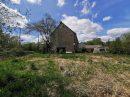 Maison 180 m² Lépaud - Creuse - Limousin 7 pièces