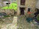Maison 5 pièces Auzances - Creuse - Limousin 135 m²