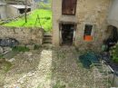 5 pièces Auzances - Creuse - Limousin 135 m²  Maison