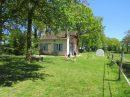 Maison  Lépaud - Creuse - Limousin 60 m² 4 pièces