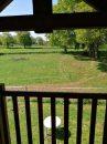 Maison 60 m² Lépaud - Creuse - Limousin 4 pièces