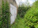 3 pièces Menat - Puy-de-Dôme - Auvergne-Rhone-Alpes Maison 60 m²