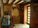 Maison  Saint-Marcel-en-Marcillat - Puy de Dôme - Auvergne 5 pièces 140 m²