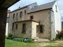 Maison Saint-Marcel-en-Marcillat - Puy de Dôme - Auvergne 140 m² 5 pièces