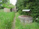 Maison Buxières-sous-Montaigut - Puy-de-Dôme - Auvergne-Rhône-Alpes 74 m² 4 pièces
