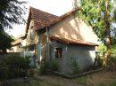 4 pièces  Maison 74 m² Buxières-sous-Montaigut - Puy-de-Dôme - Auvergne-Rhône-Alpes