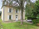 Maison Sannat - Creuse - Limousin  100 m² 6 pièces
