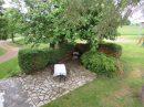 6 pièces Maison 100 m² Sannat - Creuse - Limousin