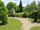 Maison Dontreix - Creuse - Limousin 12 pièces  190 m²