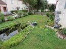Maison  Lussat - Creuse - Limousin 64 m² 4 pièces