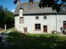 Maison 90 m² Saint-Hilaire-près-Pionsat - Puy de Dôme - Auvergne 3 pièces