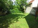 House Terjat - Auvergne - Rhône-Alpes 130 m² 6 rooms