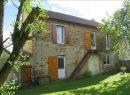 House  Terjat - Auvergne - Rhône-Alpes 6 rooms 130 m²