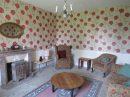 Maison Lépaud - Creuse - Limousin 155 m² 6 pièces