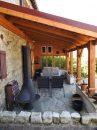 12 pièces  Maison 242 m² Sannat - Creuse - Limousin