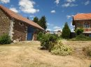 180 m²  7 pièces Lalizolle - Allier - Auvergne-Rhöne-Alpes Maison